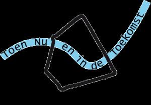 TNT-Woerden-logo-486x340-tekst-trans
